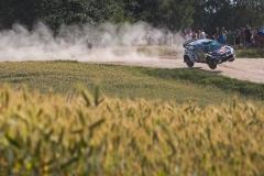 06_2016-WRC-07-HEM2-0969