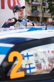 06_2016-WRC-07-HM10163