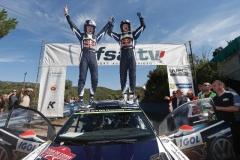00_2015-WRC-11-TW1-6886