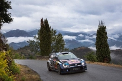 01_2015-WRC-11-HEM2-4122
