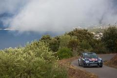 04_2015-WRC-11-HEM1-4361