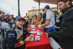 04_2015-WRC-11-TW2-6088