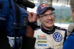 07_2015-WRC-11-BK4-0621