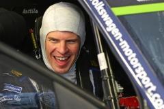 08_2015-WRC-11-BK4-0812