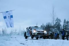 VW-WRC13-02-BK1-0240
