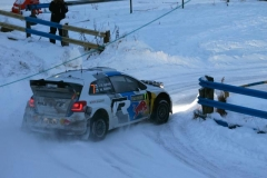 VW-WRC13-02-BK1-2777