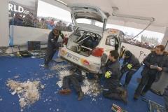 VW-WRC13-02-DR-1072
