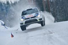 VW-WRC13-02-RB4-1447