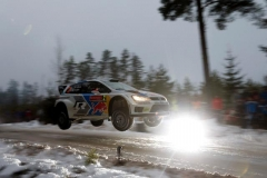 01_VW-WRC-2014-02-MC1-0009