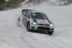 VW-WRC-2014-02-MC-018