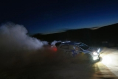 VW-WRC-2013-07-DR2-0854