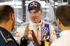 VW-WRC-2013-09-BK2-0799