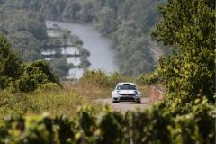 VW-WRC-2013-09-MC-002