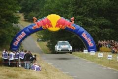 VW-WRC-2013-09-RB3-0652