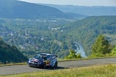 01_2015-WRC-09-DR1-0058