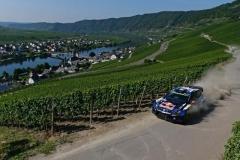 02_2015-WRC-09-BK1-1742