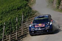 02_2015-WRC-09-BK2-0502