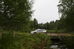 VW-WRC-2013-08-BK1-1163