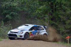 VW-WRC-2013-08-DR2-0301