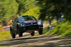 01_2015-WRC-08-BK1-2237