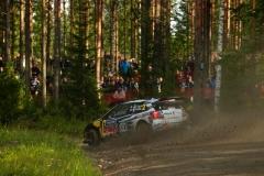 02_2015-WRC-08-BK1-0132