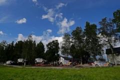 03_2015-WRC-08-BK1-1493-R