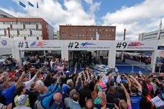 07_2015-WRC-08-BK1-1933