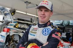 09_2015-WRC-08-TW2-0910