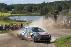 01_2016-WRC-08-HEM1-2861