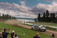02_2016-WRC-08-BK1-0652