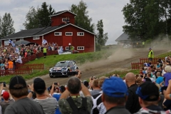 03b_2016-WRC-08-BK6-3176