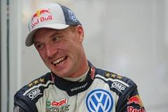 08_2016-WRC-08-BK1-0432
