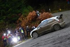 VW-WRC-2013-13-MC1-068