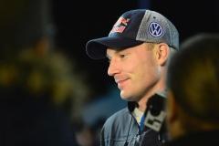 VW-WRC-2013-13-RG2-0773